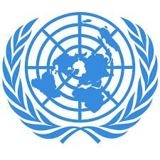 Avrupa Konseyi – OSCE Gundemi