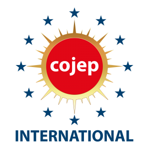RAPPORT ANNUEL COJEP INTERNATIONAL 2018