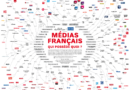 The ideologization of the media eats away at Franco-Turkish friendship