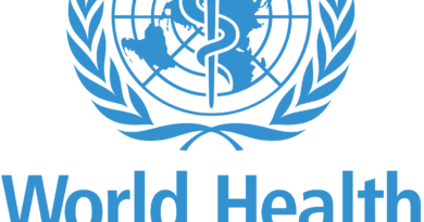 Request for video conference meeting with the General Director of the WHO