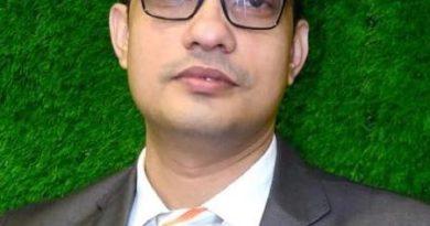 Tashrif haque Chowdhury