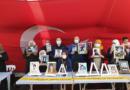 Mères de Diyarbakir