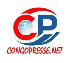 Renforcement des capacités des ONG de la société civile congolaise par l'organisation turque Cojep International